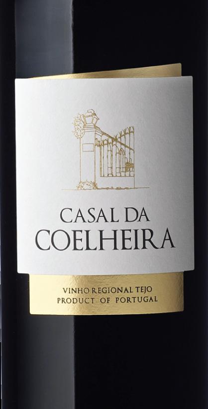Casal Da Coelheira Imagem 05