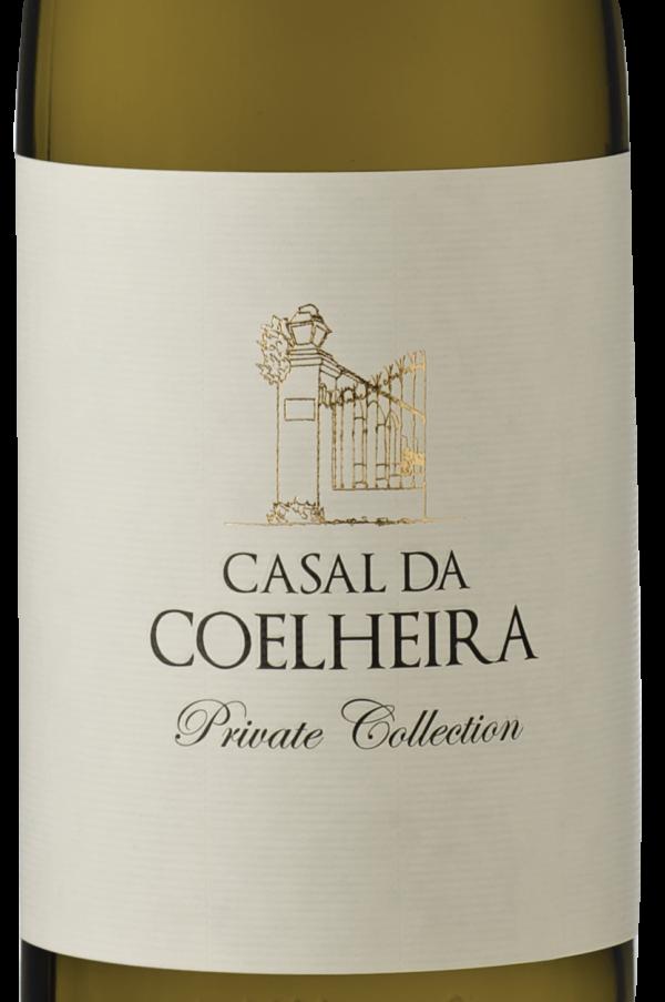 Casal Da Coelheira PC 02