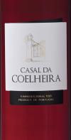 Casal Da Coelheira Imagem 03