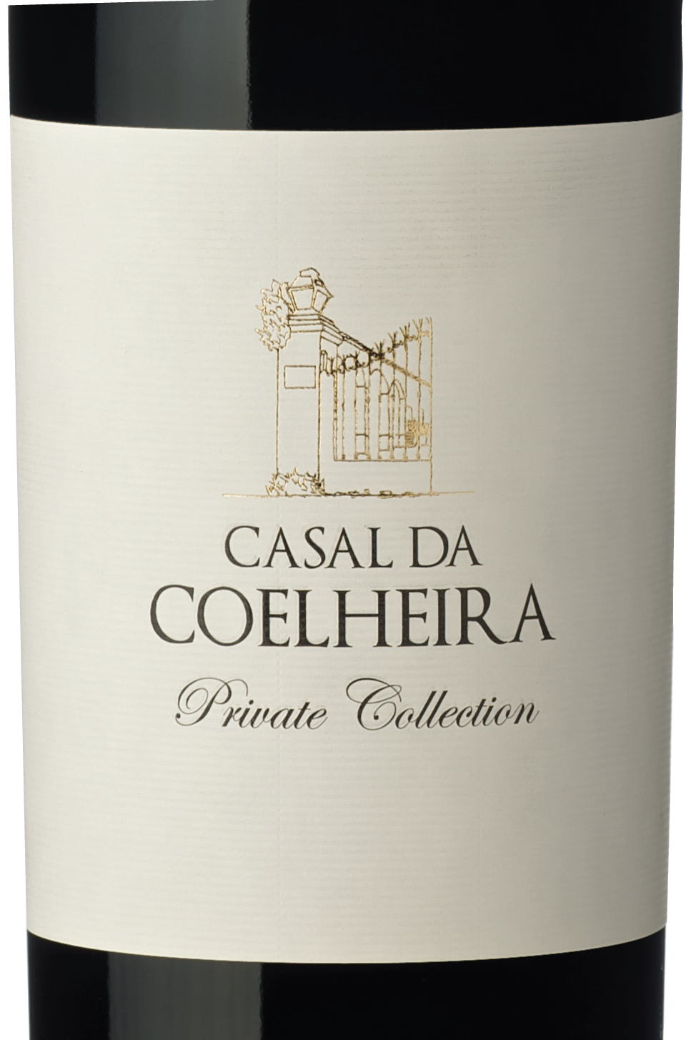 Casal Da Coelheira PC 03